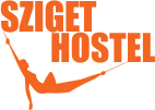 Sziget Hostel - Closest Hostel to Sziget Festival